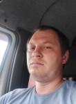 Viktorovich, 32  , Belebey