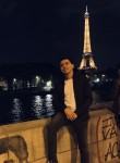 Sancho, 24  , Courbevoie