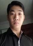 Aleksandr, 23  , Suisan