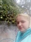 Yanulya, 24  , Sevastopol