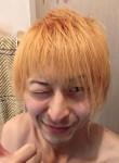 しゅう, 27  , Okazaki