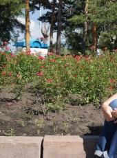 Elena, 54, Russia, Kemerovo