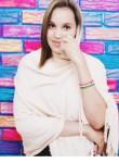 Azmita Mahamoud, 18  , Hargeysa