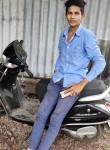 anesuck, 21  , Pune