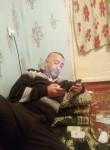 Gogi, 38  , Dushanbe