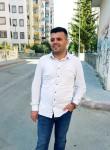 sefa danyal, 24  , Adana