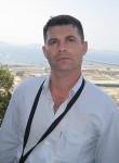 Georg, 39  , Melitopol