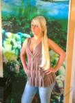 Alenka, 33, Belgorod