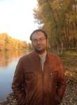 Alex, 38, Orsk