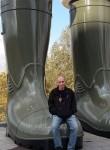 Aleksandr, 51  , Wuppertal