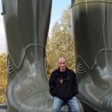 Aleksandr, 50  , Lohfelden