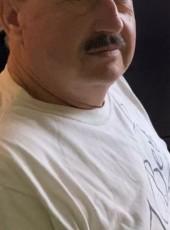 Sergei, 65, Ukraine, Odessa