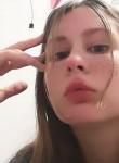 Liza, 25  , Andijon