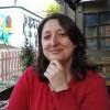 Tatyana, 39 - Just Me Photography 1