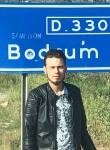 Bilal, 26  , Izmir