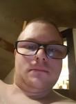 Andrew , 31  , Pittsburgh