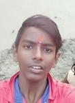B K, 18  , Bhagalpur