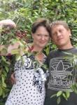 Валера, 39  , Ilich