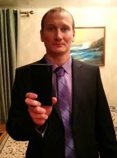 Nikolay, 35, Russia, Khabarovsk