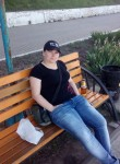 Raya, 30, Odessa