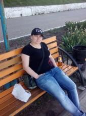 Raya, 30, Ukraine, Odessa