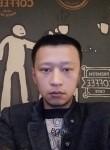 风雪夜空, 34  , Harbin