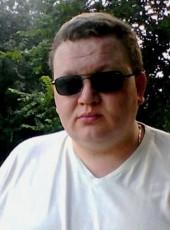 Vadim, 39, Russia, Michurinsk