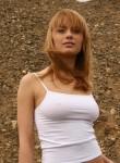 Татьяна, 33 года, Набережные Челны