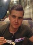 Алексей, 24 года, Рубцовск