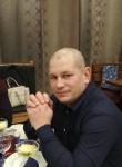 Aleksey, 35  , Perm