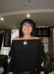 Marina, 59  , Yevpatoriya