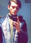 Mert, 20  , Gaziantep