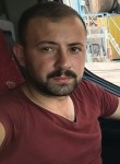 Turgay, 26  , Besikduzu