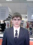 Vyacheslav, 25, Yaroslavl