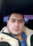 Marat, 38  , Ufa