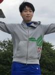 りっく, 27  , Kisarazu
