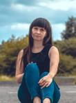 Katerina, 32  , Gomel
