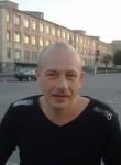 vadim, 48, Vinnytsya