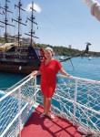 Svetlana, 52  , Elektrostal