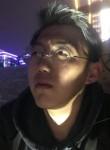 赵润之, 22, Beijing