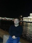 Volkan, 34, Famagusta