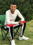 Hakan , 22  , Kyrenia