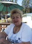 Svetlana, 65  , Segezha