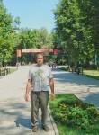 Mikhail, 44, Astrakhan