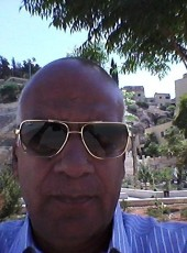 Hussein, 71, Egypt, Hurghada