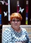 Natalya, 45, Moscow