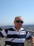Dmitriy, 35  , Ufa