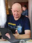 Dzhuzi, 58  , Saint Petersburg
