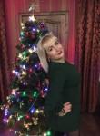Marina, 35  , Kurakhovo