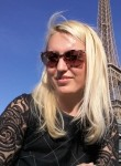 Lana, 43, Nice